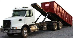 Nice After Choosing The Dumpster Size You Need, You Should Tell Our Dumpster  Rental Company The Exact Time When You Want The Dumpster To Be Delivered  For Your ...